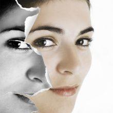 Serum Προσώπου & Προϊόντα Ματιών