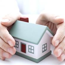 Βελτίωση & Διακόσμηση Σπιτιού